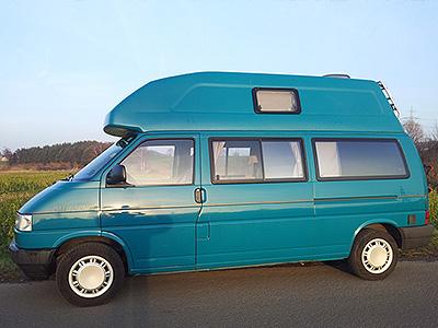 wohnmobil mieten hymer und vw campingbus wohnmobilvermietung. Black Bedroom Furniture Sets. Home Design Ideas